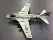 1:72 A-6 Intruder by Donnie Greenway