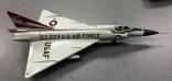 1:48 F-102A by John Helms