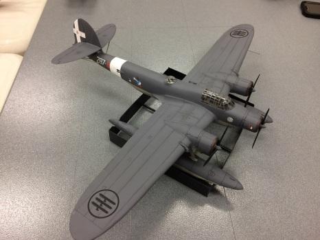 italianfloatplane1