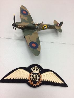 spitfire1