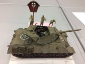 tank1