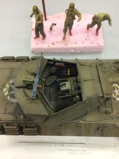 tank2
