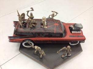 zombiecaddy2